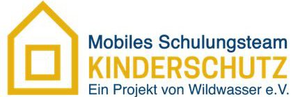 Mobiles Schulungsteam Kinderschutz